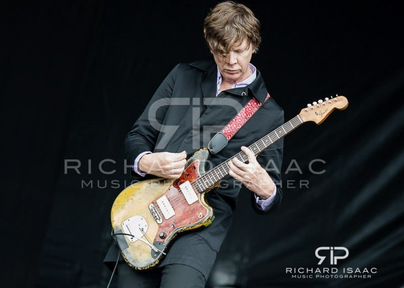 20160612_The_Thurston_Moore_Band_Field_Day_3.jpg