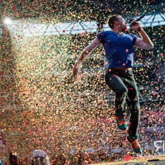 20160615_Coldplay_WS_24.jpg