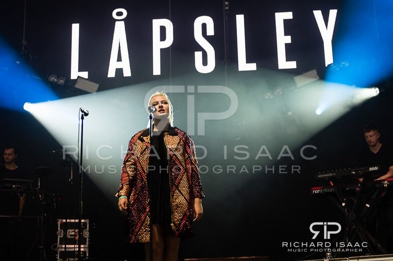 20160625_Glasto_Lapsley_1.jpg
