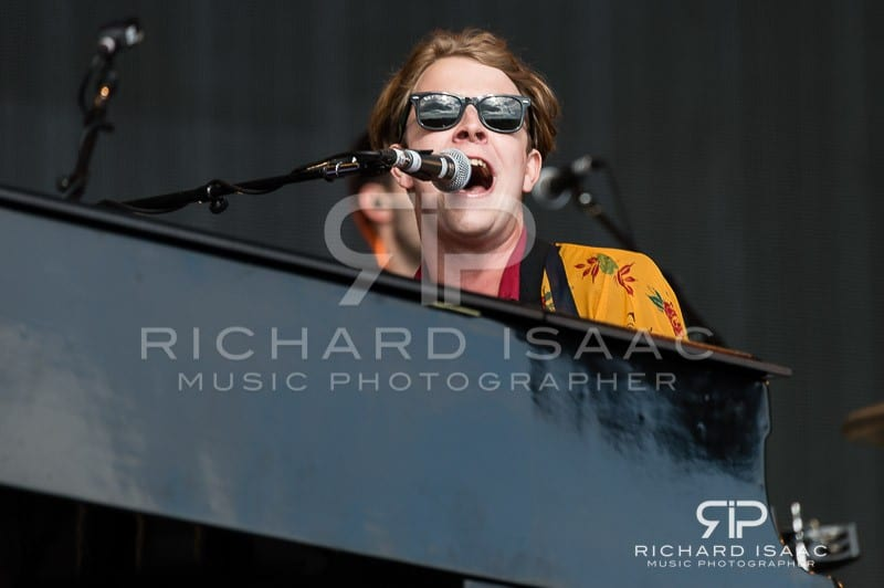 20160625_Glasto_Tom_Odell_4.jpg