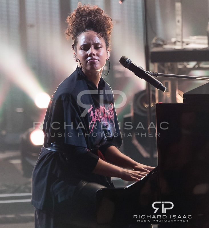 20160920_Apple_Alicia_Keys_6.jpg