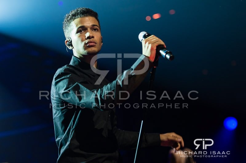 20160920_Apple_Jordan_Fisher_16.jpg