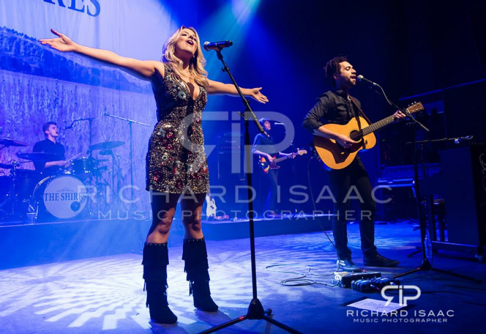 20161211_The_Shires_SBE_03.jpg