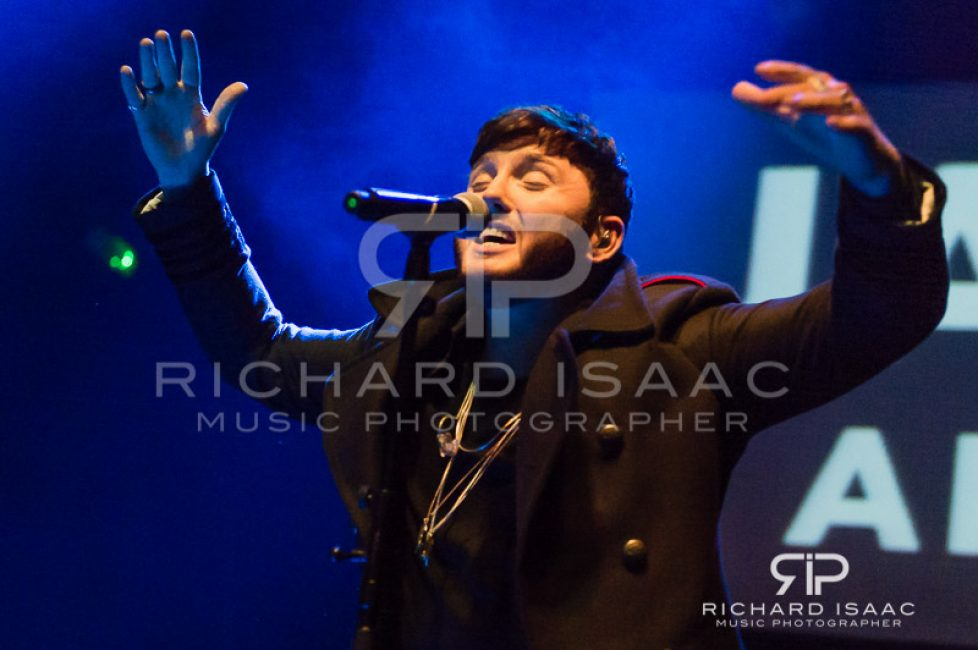 20161220_James_Arthur_KOKO_20.jpg