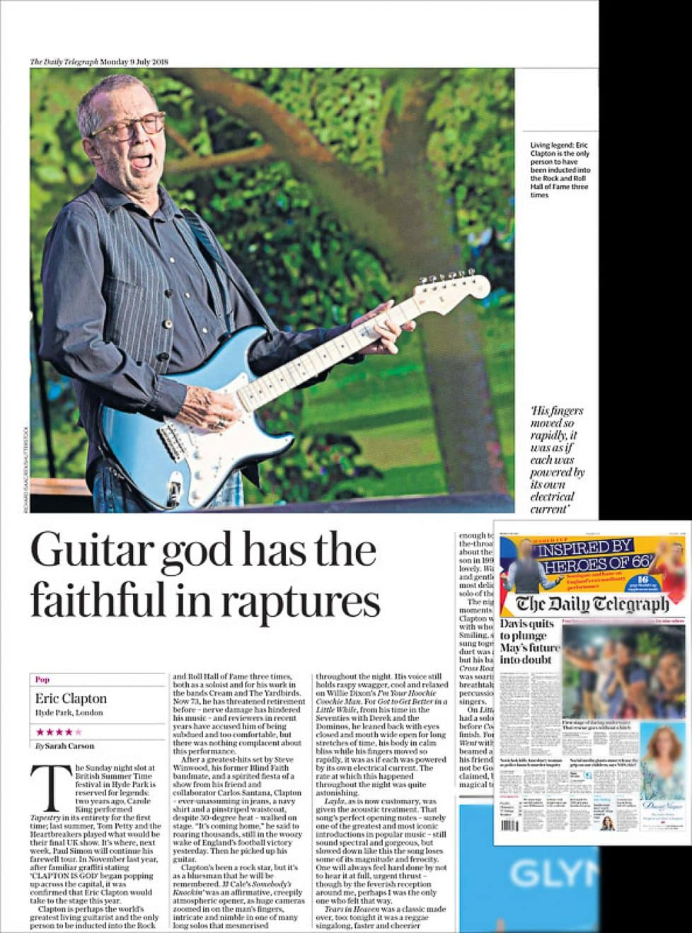 20180709_Eric_Clapton_BST_Telegraph-1-Edit.jpg