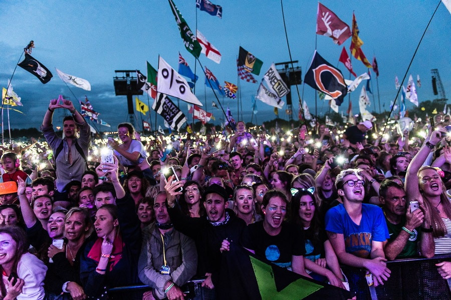20170625_Glasto17_Ed_Sheeran_26.jpg