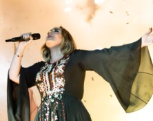 adele-glastonbury-festival-london-freelance-photographer-richard-isaac-3200