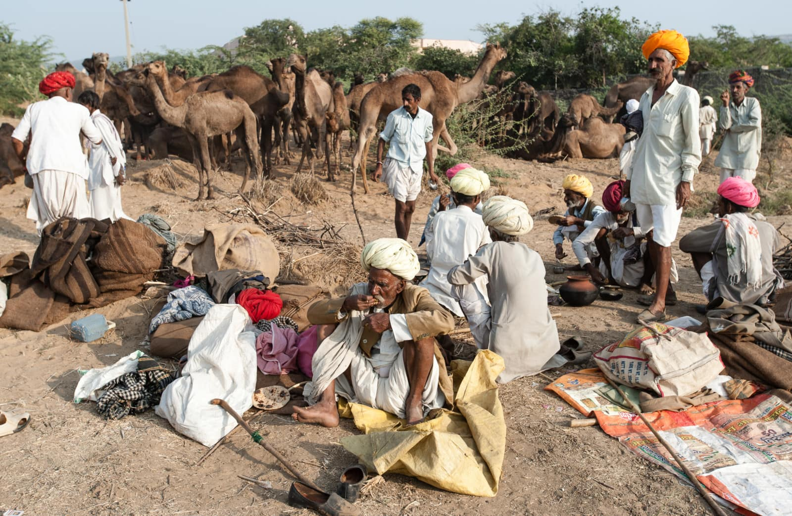 camel-traders-camel-pushkar-camel-fair-london-freelance-photographer-richard-isaac-3200