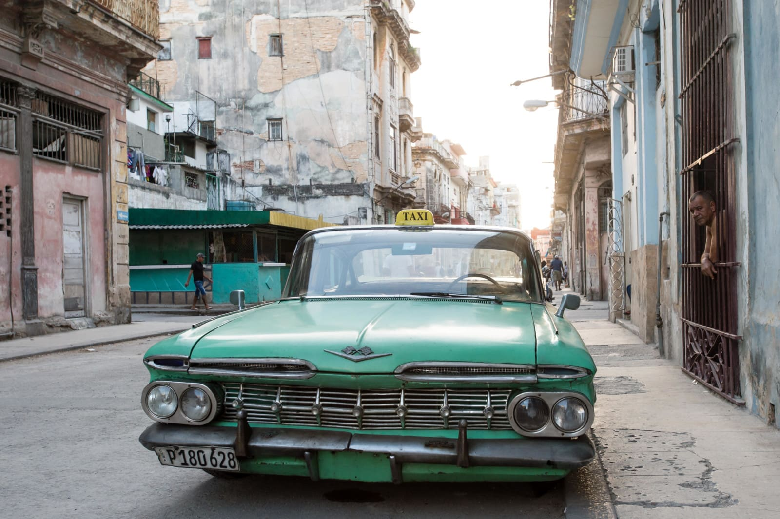 classic-car-havana-cuba-travel-london-freelance-photographer-richard-isaac-3200