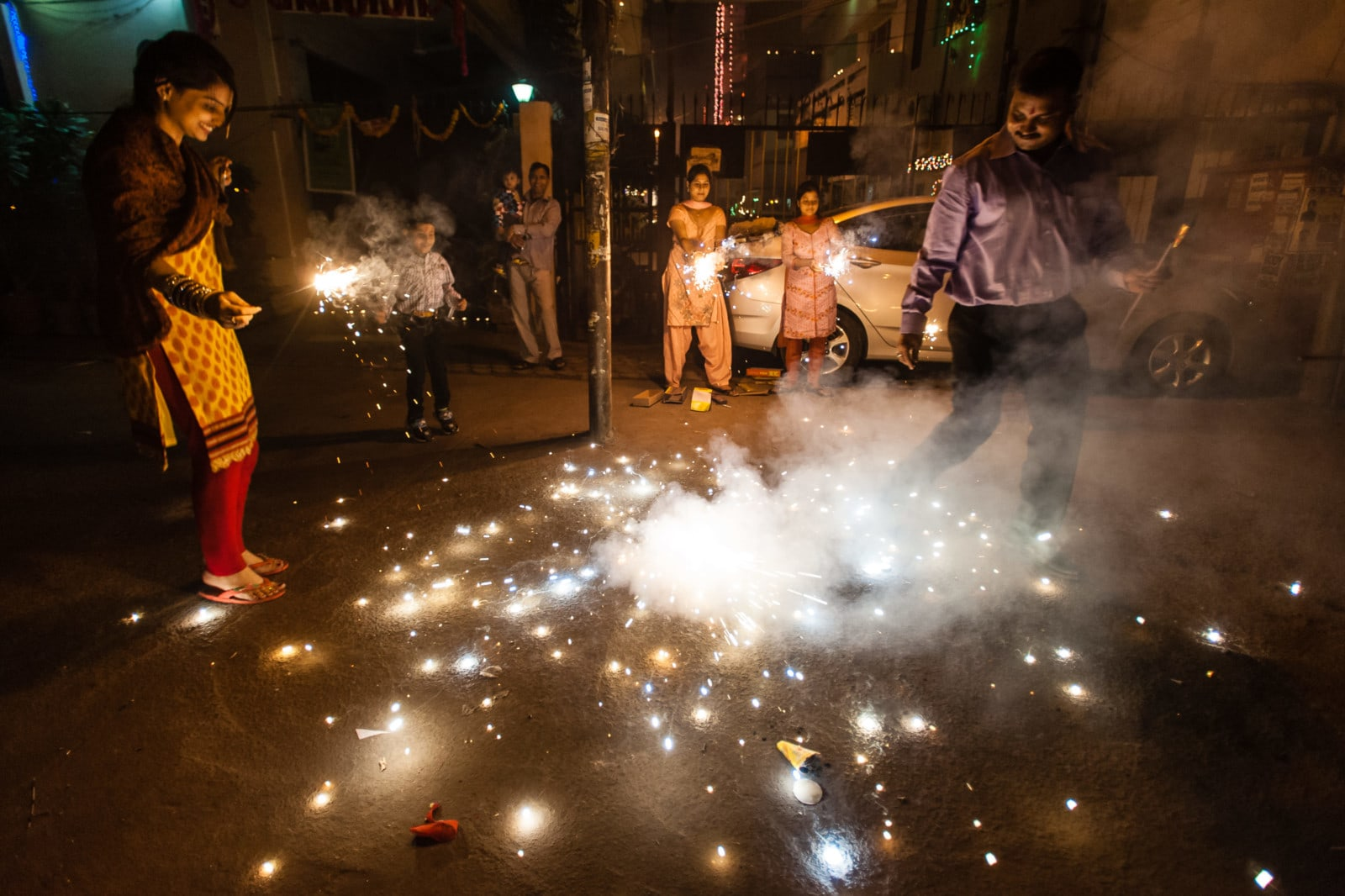 diwali-fireworks-delhi-india-london-freelance-photographer-richard-isaac-3200