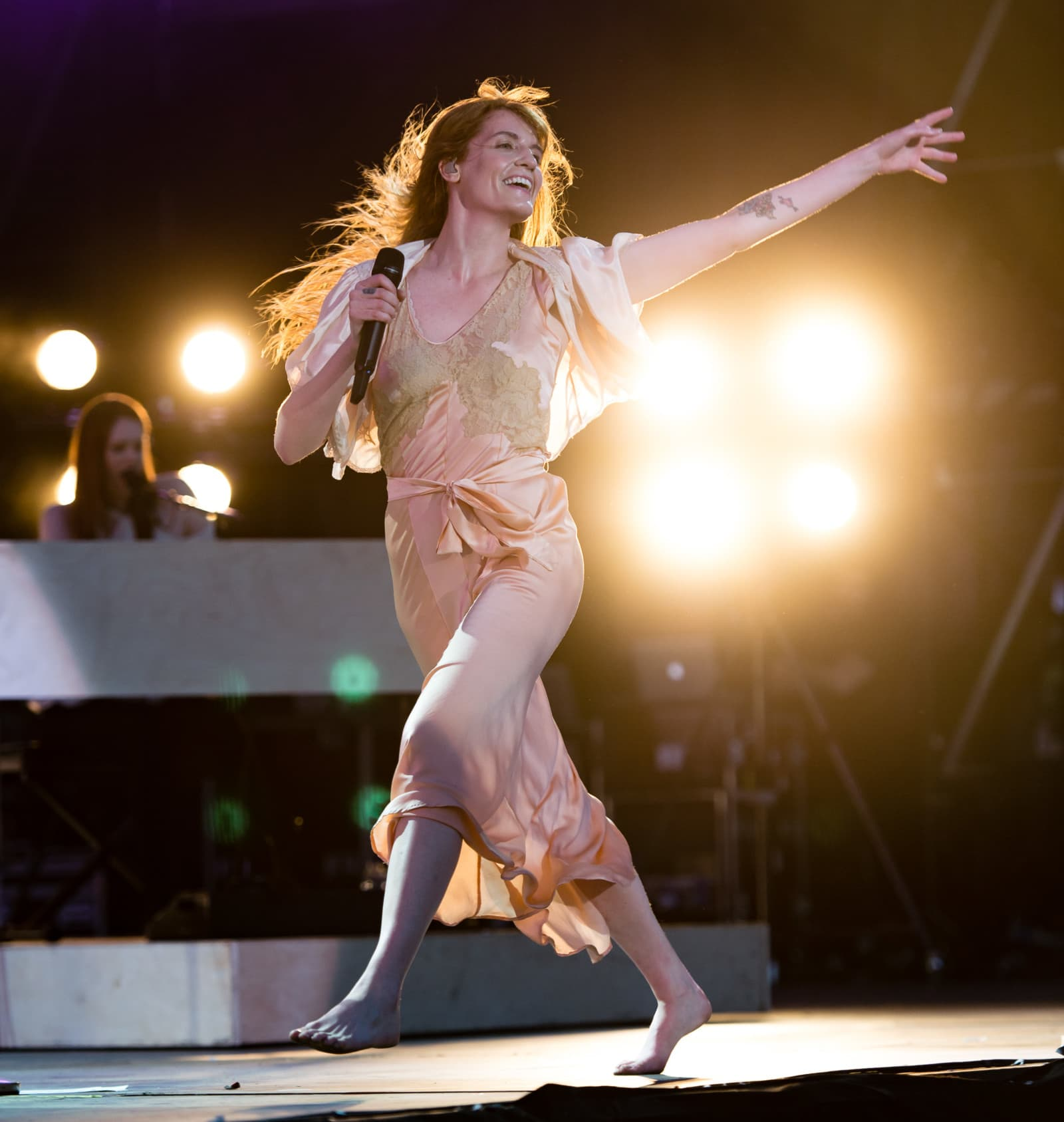 florence-welch-florence-and-the-machine-london-freelance-photographer-richard-isaac-3200