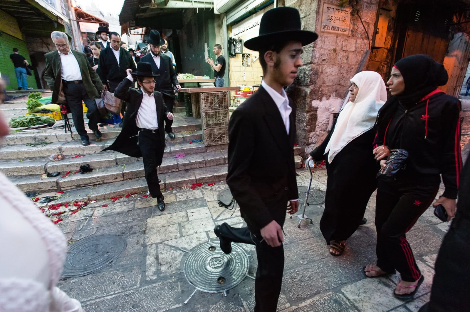 jews-jerusalem-old-town-israel-london-freelance-photographer-richard-isaac-3200