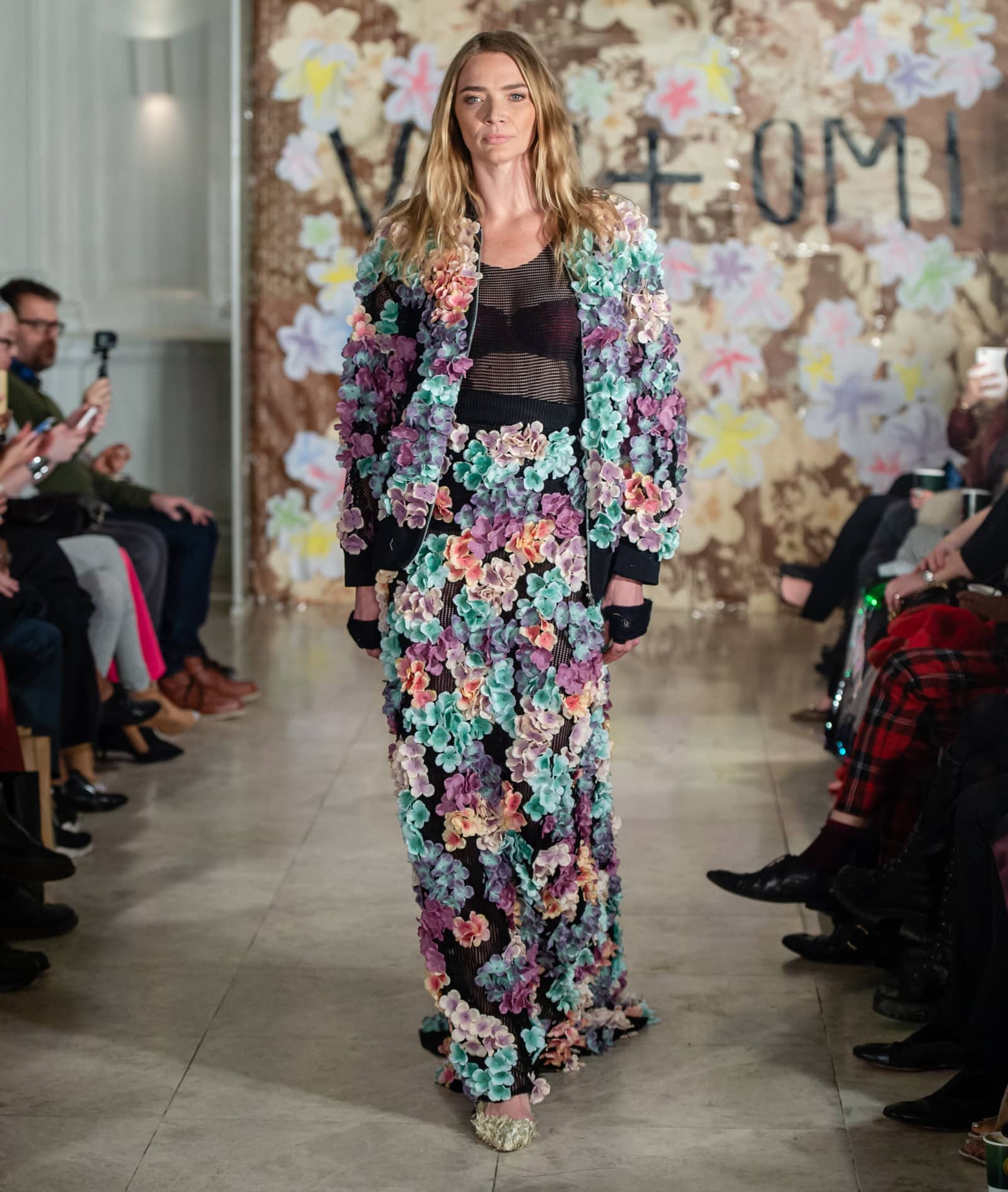 jodie-kidd-vin-and-omi-london-fashion-week-freelance-photographer-richard-isaac-3200