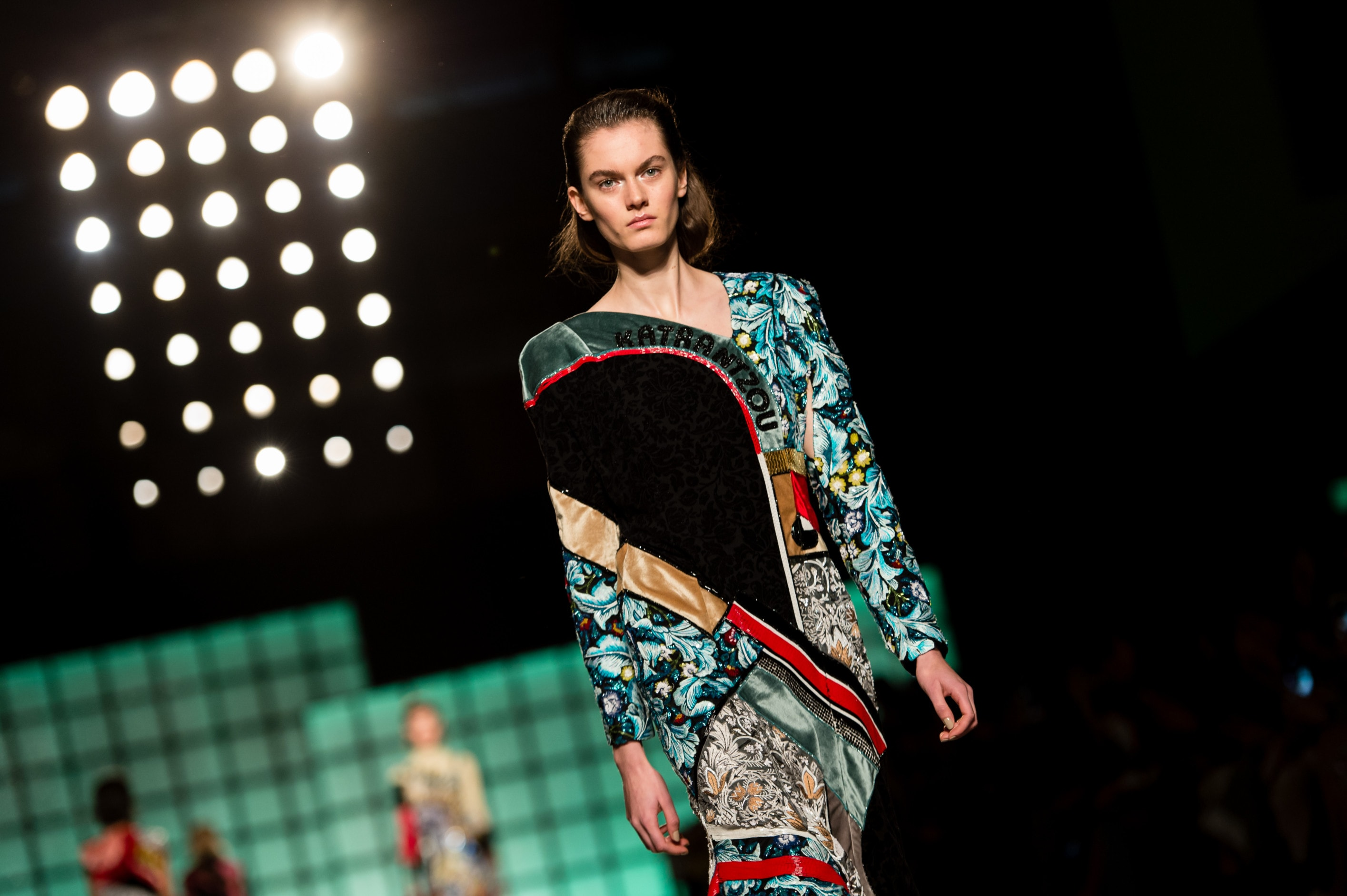 mary-katrantzou-london-fashion-week-freelance-fashion-photographer-richard-isaac-5660