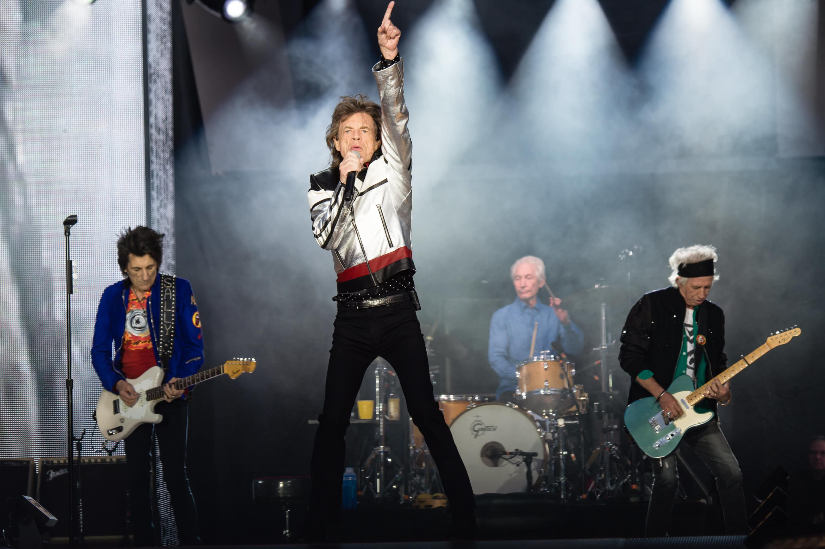 mick-jagger-rolling-stones-concert-freelance-photographer-richard-isaac-5760