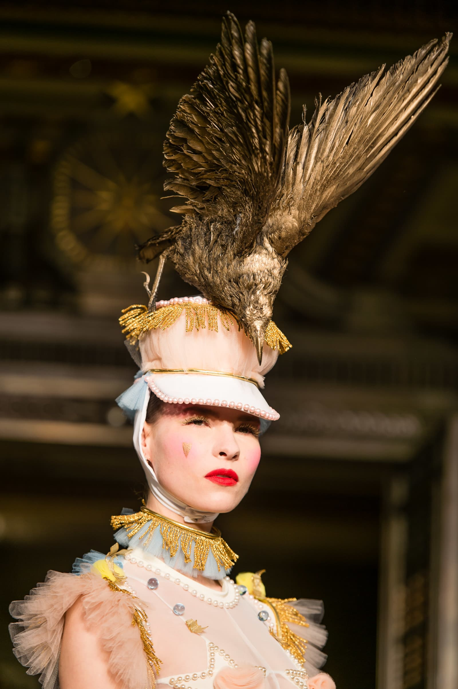 pam-hogg-02-london-fashion-week-freelance-photographer-richard-isaac-3200