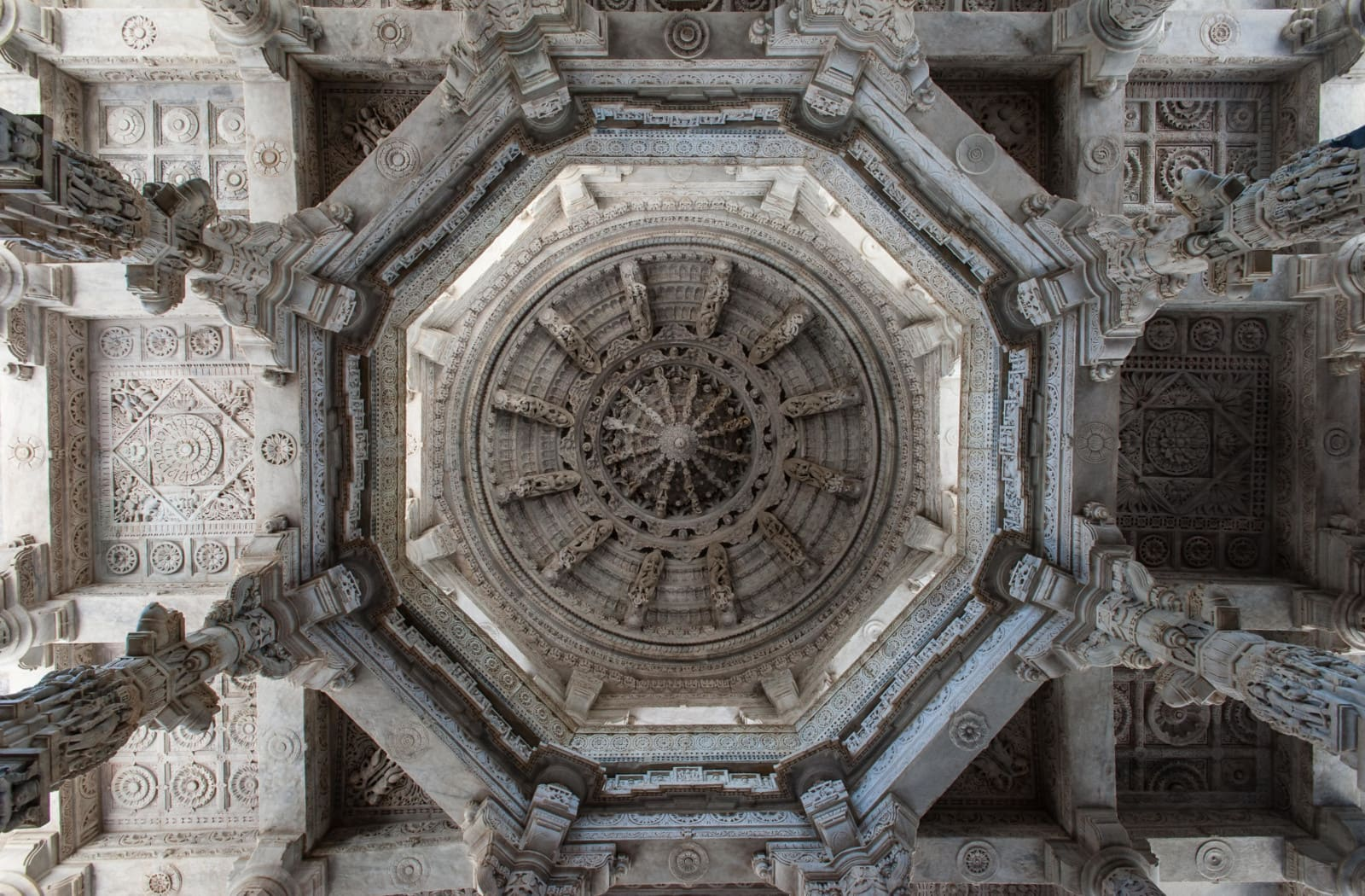 ranakpur-temple-india-london-freelance-photographer-richard-isaac-3200