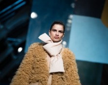 roksanda-london-fashion-week-freelance-photographer-richard-isaac-3200
