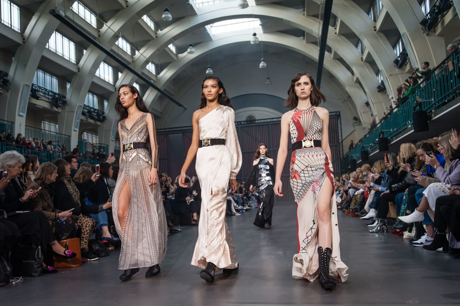 temperley-3-london-fashion-week-freelance-photographer-richard-isaac-3200