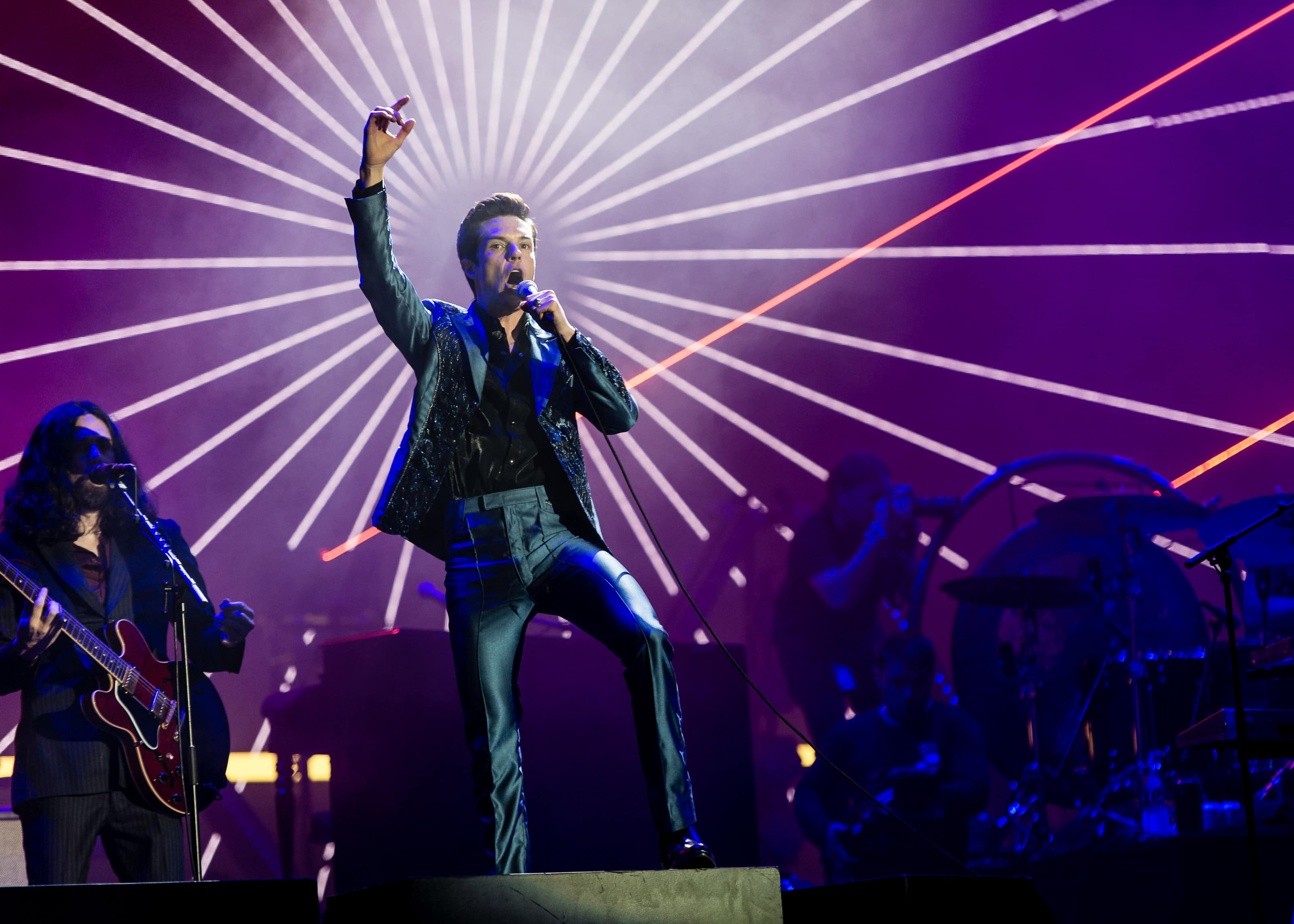 the-killers-glastonbury-festival-london-freelance-photographer-richard-isaac-3200