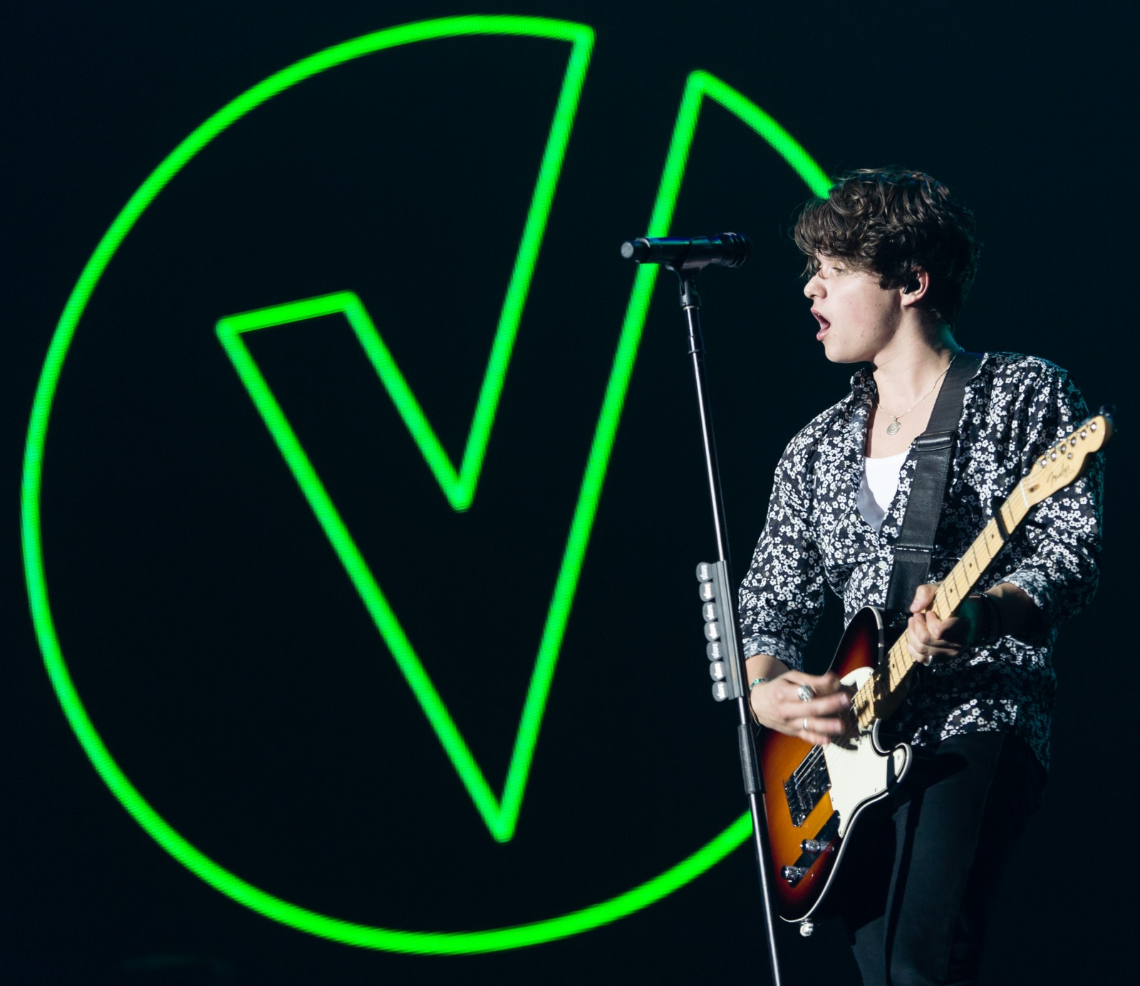 the-vamps-london-freelance-photographer-richard-isaac-3200