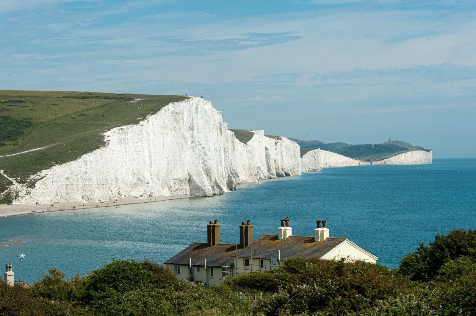 white-cliffs-england-london-freelance-photographer-richard-isaac-3200