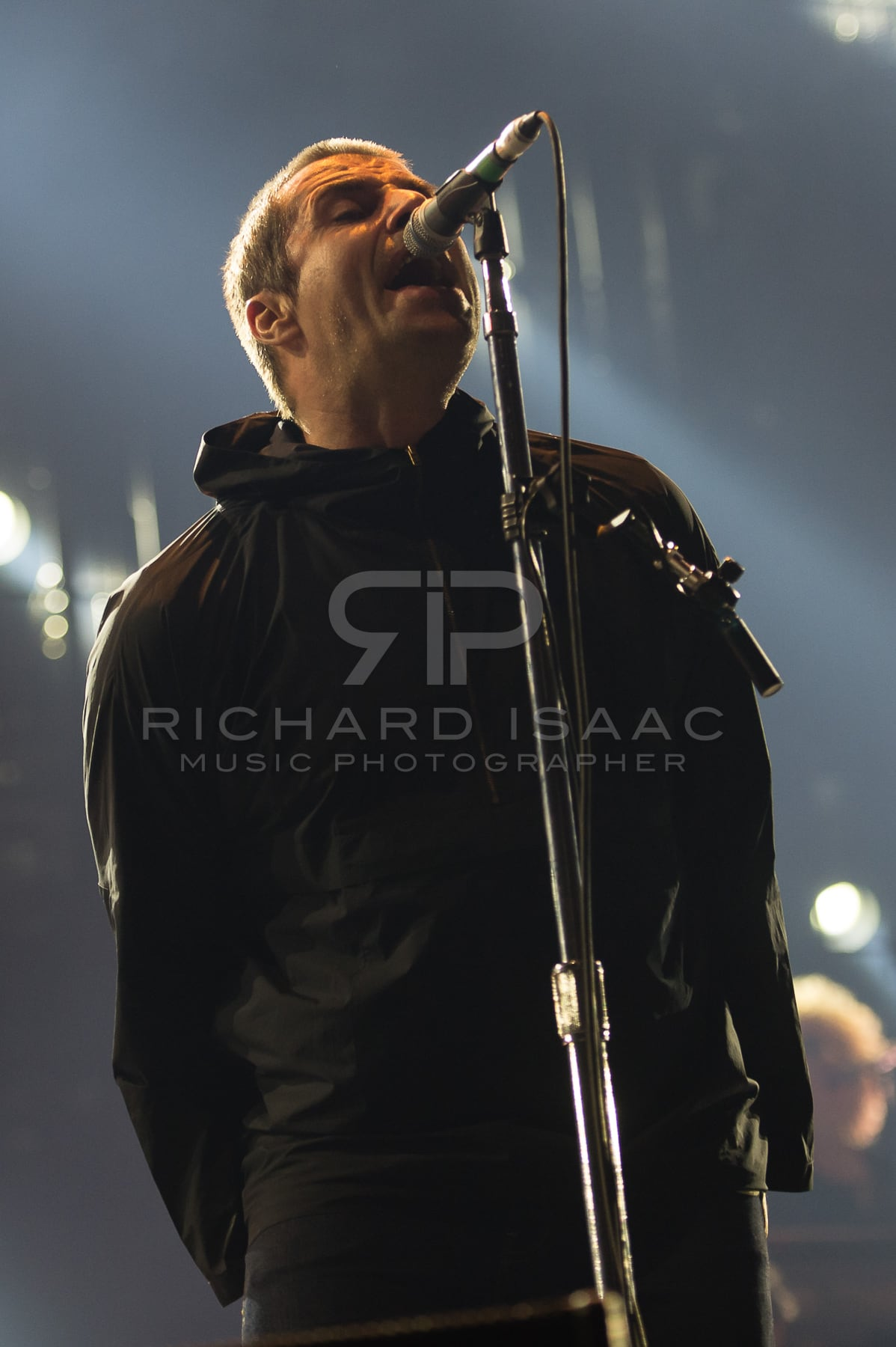 20191128-Liam-Gallagher-o2-018