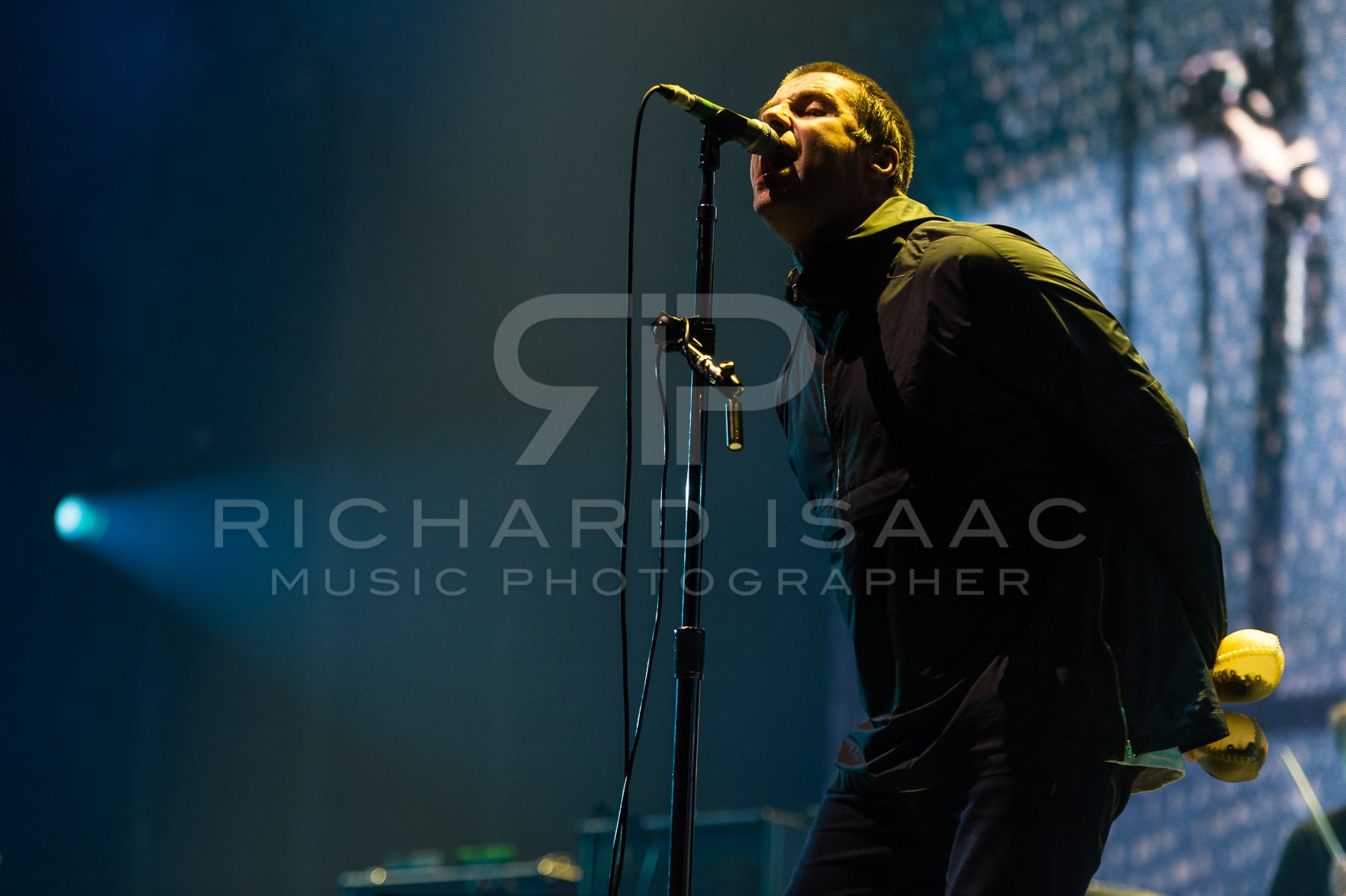 20191128-Liam-Gallagher-o2-032